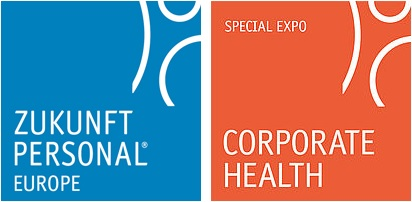 Special Expo Corporate Health